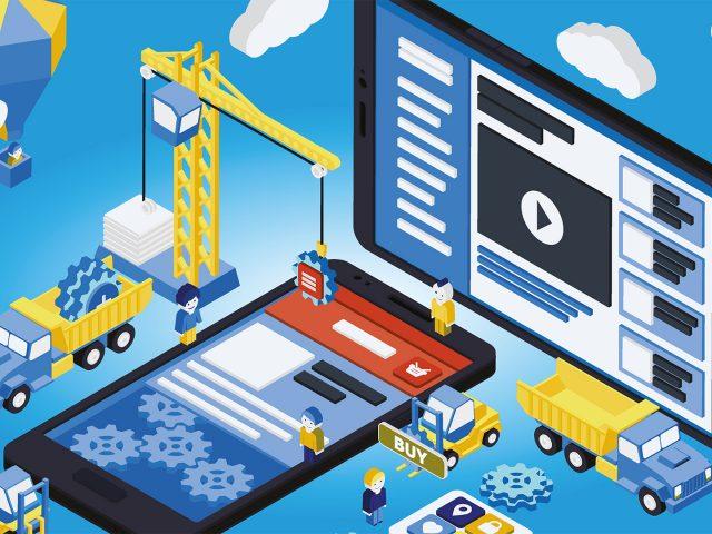 apps_bauen_bearbeitet